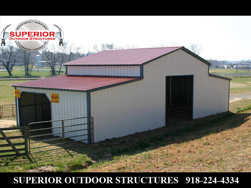 Garages | Superior Outdoor Structures on elevated home floor plans, raised hunting, small ranch home plans, raised architecture, raised glass, raised signs, raised gardening, raised kitchen, raised pedestrian crossing, raised wallpaper, raised ranch, raised garage, raised creole cottage, creole cottage home plans, allison ramsey cottage plans, home addition floor plans, luxury custom home plans, raised floor, raised garden, cabin cottage plans,